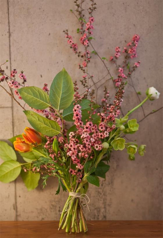floralia_bouquet